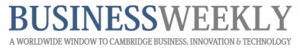 Business Weekly logo