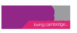Cambridge BID logo