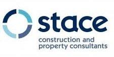 Stace logo