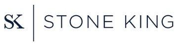 Stone King logo