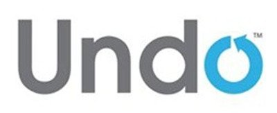 Undo Software logo