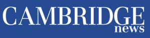 Cambridge News logo