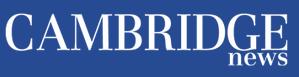 Cambridge News logo