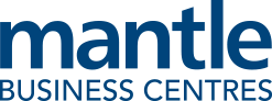 Mantle Business Centres logo